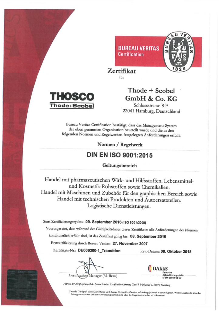 iso_zertifikat_de