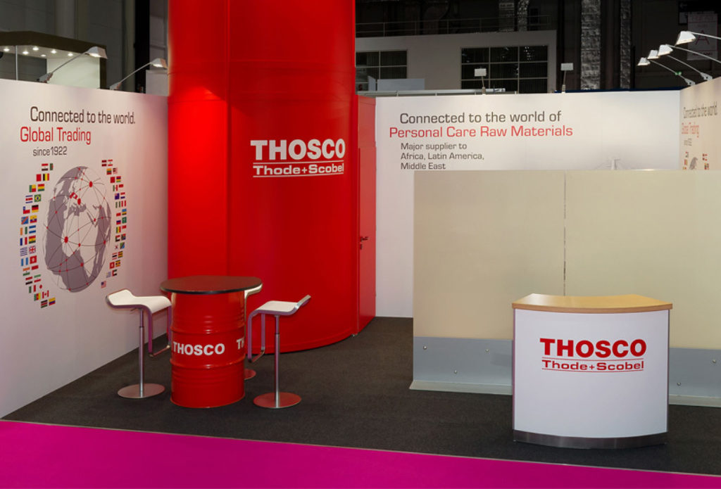 Thosco News In Cosmetics Global 01